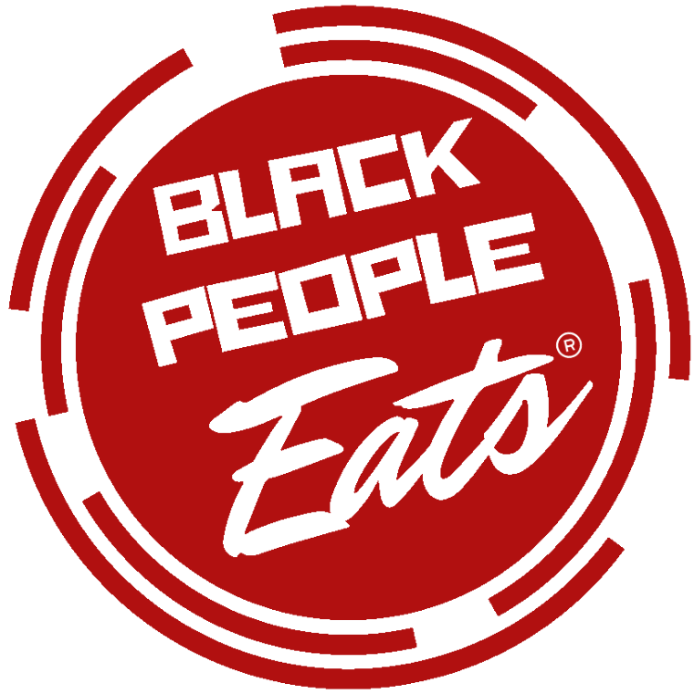 Black People Eats