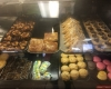 Adrian s Bakery 5