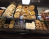 Adrian s Bakery6
