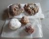 Buttermilk Drop Bakery 6