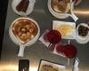 Cafe Porche2