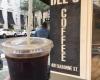 Dee s Coffee2