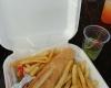 Deja Vieux Food Park1
