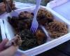 Deja Vieux Food Park6