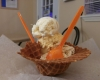 Ice Cream 504 3