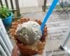 Ice Cream 504 7