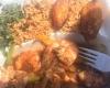 Johnnys Jamaican Grill 2