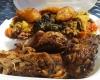 Johnnys Jamaican Grill 3