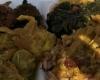 Johnnys Jamaican Grill 4