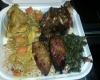 Johnnys Jamaican Grill 6