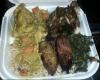 Johnnys Jamaican Grill 7