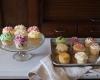 Nola Cake Studio 1