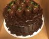 Nola Cake Studio 2