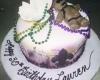 Nola Cake Studio 3