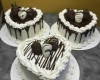 Nola Cake Studio 4