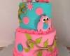 Nola Cake Studio 5