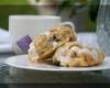Sweet Savors Bakery2