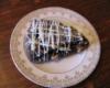 Sweet Savors Bakery3