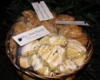 Sweet Savors Bakery4