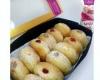 Sweet Savors Bakery7