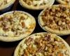 Tee Eva s Old Fashioned Pies Pralines1