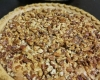 Tee Eva s Old Fashioned Pies Pralines2