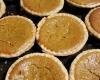 Tee Eva s Old Fashioned Pies Pralines4