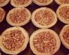 Tee Eva s Old Fashioned Pies Pralines5