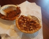 Tee Eva s Old Fashioned Pies Pralines7
