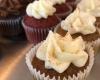 The Cupcake Collection NOLA 1