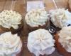The Cupcake Collection NOLA2