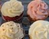 The Cupcake Collection NOLA4