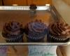 The Cupcake Collection NOLA5
