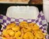 Wedat s Chicken Shrimp2