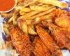 Wedat s Chicken Shrimp5