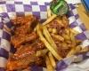 Wedat s Chicken Shrimp6