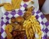 Wedat s Chicken Shrimp7