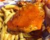 Wedat s Chicken Shrimp8
