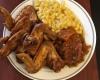 Gourmet Soul 1